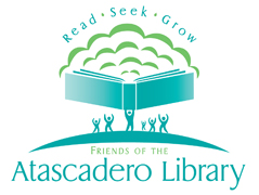 Atascadero Friends of the Library