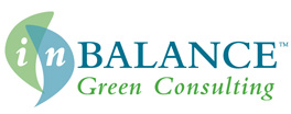 Inbalance Green Consulting