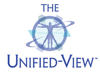 The Unified-View